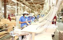 ĐỒNG NAI: Nhiều doanh nghiệp ngành gỗ sai phạm trong lĩnh vực lao động