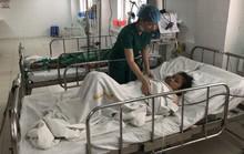 Cần Thơ: Cứu sống nữ bệnh nhân người nước ngoài có hoàn cảnh rất khó khăn