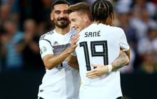Euro 2020: Đại gia trút giận, cục diện ngỡ ngàng