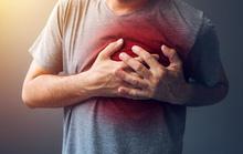Bất ngờ thuốc trị mụn chặn được… đột quỵ, nhồi máu cơ tim