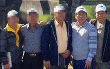 Phó Bí thư Tỉnh ủy Sóc Trăng phủ nhận việc đi Nhật bằng tiền của ông trùm xăng giả