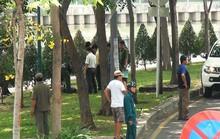 Kháng nghị tử hình thầy giáo đâm chết cô giáo ở quận Bình Thạnh, TP HCM