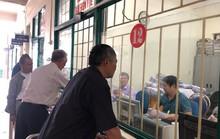 Truy thu hơn 200 tỉ đồng tiền nợ BHXH, BHYT
