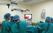 Nam bệnh nhân mắc căn hiếm gặp mà cả thế giới mới phát hiện 300 ca