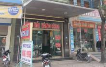 Lật mặt kẻ gây ra 2 vụ trộm vàng khủng cách nhau 3 năm ở Nghệ An
