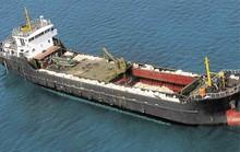 Ngư dân Philippines phản đối Trung Quốc bắt ngao khổng lồ ở biển Đông