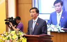 Tổng Thư ký QH không đồng tình với đề xuất thu phí chia tay