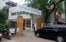 Vụ 3 thanh tra Bộ Xây dựng bị khởi tố: Lập đoàn thanh tra mới gồm 11 người