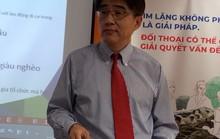 ILO lên tiếng việc Việt Nam phê chuẩn công ước về thương lượng tập thể