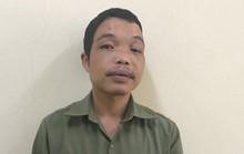 Đi uống rượu về, gã đàn ông 31 tuổi dụ dỗ hiếp dâm bé gái 5 tuổi