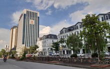 HoREA đưa ra 8 khuyến nghị với doanh nghiệp bất động sản