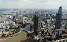 HoREA: 65 công ty niêm yết trên sàn tồn kho 200.000 tỉ bất động sản