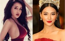 Hoa hậu Trái đất Phương Khánh bị tố nợ tiền tỉ không trả