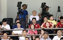 Báo Hàn Quốc ép VFF tái ký sớm với HLV Park Hang-seo