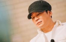 Ông lớn làng giải trí Hàn Quốc lao đao vì loạt bê bối chấn động