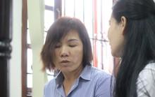 Vì sao đại diện bị hại bất ngờ xin giảm án cho nữ doanh nhân gây tai nạn kinh hoàng?