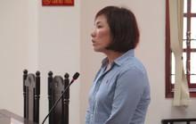 Nữ doanh nhân gây tai nạn kinh hoàng ở Hàng Xanh lãnh án tù