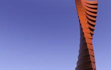 AkzoNobel giới thiệu công nghệ sơn tĩnh điện mới