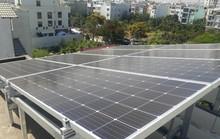Điện lực Sài Gòn sắp thanh toán gần 900 triệu đồng tiền mua điện mặt trời