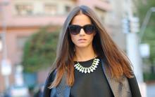 4 lời khuyên chọn trang phục dành cho chị em ngoài 30 tuổi