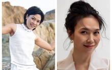 5 sao Việt bị thời gian bỏ quên