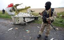 Ba người Nga ra tòa trong vụ bắn rơi MH17