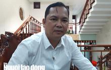 Vụ giang hồ vây xe chở công an ở Đồng Nai: Người bị đánh phản pháo thông tin công an trả lời báo chí