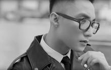 100 USD/vé xem Sky Tour 2019 của Sơn Tùng M-TP