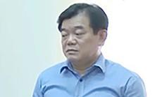 Ban Bí thư cách chức tất cả các chức vụ Đảng của Giám đốc Sở GD-ĐT Sơn La