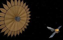 Hé lộ vũ khí bí mật mới của NASA