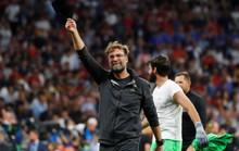 Giúp Liverpool vô địch Champions League, HLV Klopp được tăng lương khủng