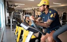 Neymar dính cáo buộc cưỡng dâm: Đòn thù nhắm đến tuyển Brazil?