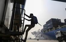 Ấn Độ sôi sục vì Mỹ chấm dứt chính sách ngoại lệ