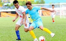 Xác định 8 đội dự VCK Press Cup 2019