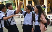 Những học sinh nào được tuyển thẳng lớp 10 công lập ở TP HCM?
