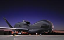 Iran bắn hạ UAV Mỹ, đổ thêm dầu vào lửa