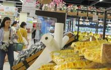 Doanh nghiệp phải thay đổi tư duy về thị trường Trung Quốc
