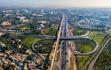Bất động sản khu Đông TP HCM hưởng lợi từ nguồn vốn ngoại