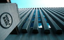 Ngân hàng Thế giới phê duyệt khoản vay 80 triệu USD hỗ trợ y tế Việt Nam