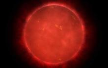 Tìm thấy cùng lúc 2 bản sao trái đất rất gần chúng ta