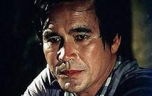 NSƯT Quang Thái - ông trùm tình báo Biệt động Sài Gòn qua đời