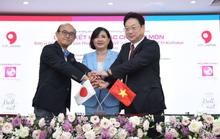 Hợp tác với Nhật, BV Phương Châu mang tin vui đến bệnh nhân hiếm muộn ĐBSCL