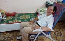 Bầu Xuân - ông chủ đoàn cải lương Dạ Lý Hương từ trần