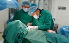 Trị xong áp xe ruột thừa, cụ ông nghèo 82 tuổi cần được đặt máy tạo nhịp tim