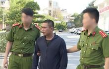 Thanh niên Hải Phòng nổ làm ở Bộ Công an, lừa phụ nữ đồng niên tại Thanh Hóa 850 triệu đồng