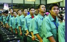 Đài Loan đưa ra hướng dẫn mới cho lao động tái nhập cảnh