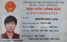 Phú Quốc: Truy tìm kế toán ôm tiền lương nhân viên rồi bỏ trốn