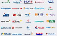 Có dưới 1 tỉ đồng, gửi tiết kiệm ngân hàng nào lãi suất cao nhất?