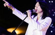 Nhạc Việt cần bảng xếp hạng như Billboard