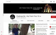YouTuber nổi tiếng thế giới tham gia quảng bá du lịch Việt Nam